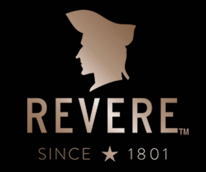 Revere Heritage